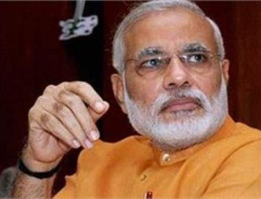 PM to hold interactive session with taxmen at Revenue Gyan Sangam
