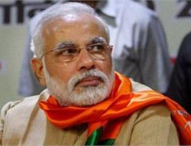 PM, 57 ministers to spread across India for Yoga Day events