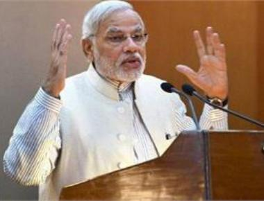 PM says FDI decision shows 'unwavering' commitment to reforms