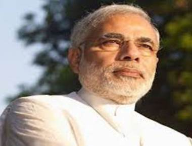 Modi to visit China, Myanmar next week
