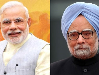 `Manmohan Singh was better than Narendra Modi; PM should learn art of politics`