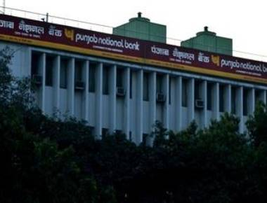 PNB fraud fallout: Survey shows drop in diamond demand