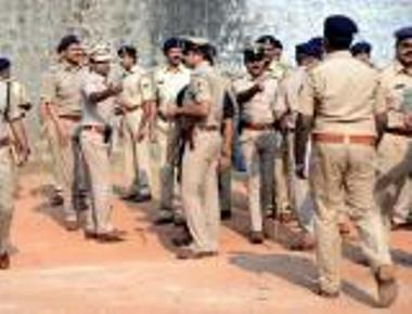 11,000 police personnel to benefit in biggest ever promotion move in state