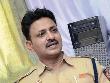 49 Maharashtra cops to be honoured