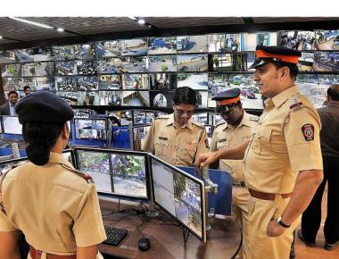 CM inaugurates new police commissionerate