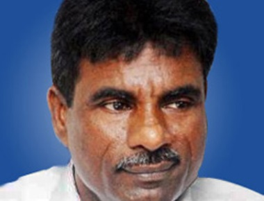 Kota Srinivas Poojary appointed as leader of the opposition in legislative council