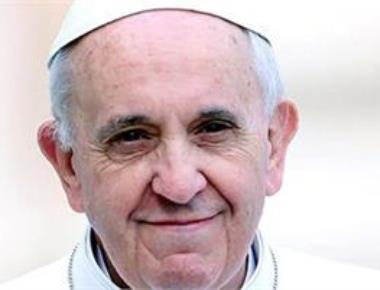 Pope in Myanmar preaches forgiveness, healing of old wounds