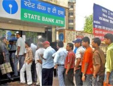 Rs 32,631 cr deposited in post offices since demonetisation