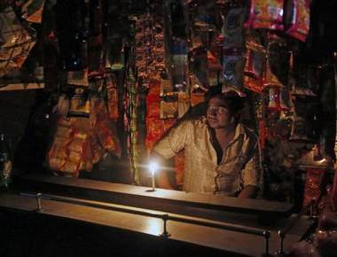 Power outages to counter high demand, low recovery of dues