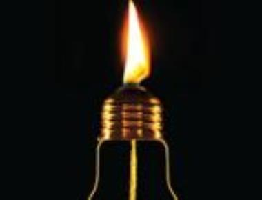 Power situation grim, govt may resort to load-shedding