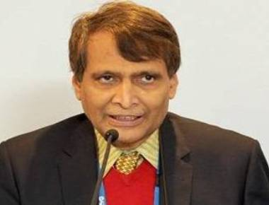 Rs.8.5 lakh crore to be invested in railways: Minister