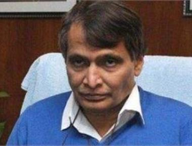 Prabhu on tight rope walk to balance finance with aspirations