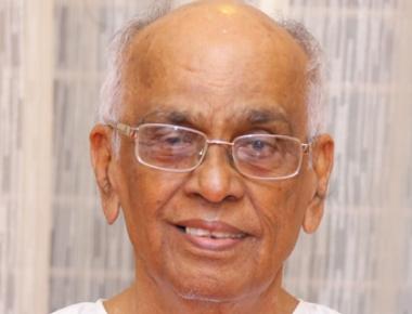 Cashew baron Gurpur Sadanand Prabhu dies