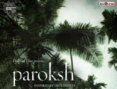 Tulu short film 'Paroksh' gets over 2 lakh hits in 7 days!