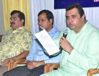 Govt. to ask private firms to sponsor sportspersons: Minister