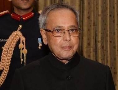 Respect rights, sensitivities of minorities: President