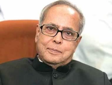 President not to attend Sri Sri's event in Delhi