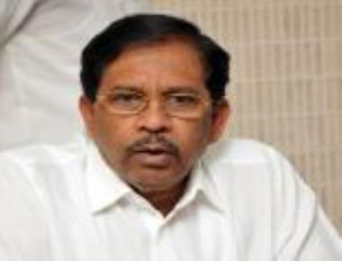 Prasad, Hegde quitting Congress will not affect party: KPCC chief