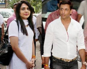 Preeti Jain convicted for plotting to kill Bhandarkar