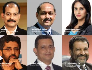 Vishwa Konkani alumni to host mega event 'Prerna' on Feb 27