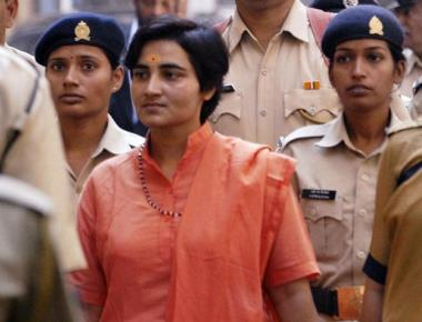 NIA charge sheet in Malegaon 2008 blast case likely by Jan end