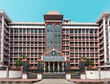Kerala HC rejects anticipatory bail plea of 3 priests accused of rape