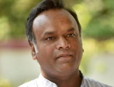 Delay in law quota: Priyank Kharge offers to resign