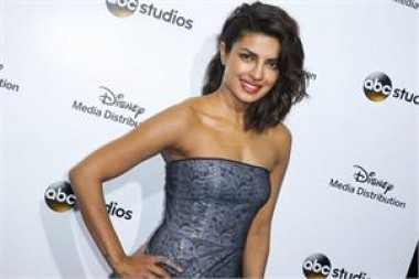 'Bajirao Mastani' has emotionally exhausted me: Priyanka
