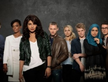 Priyanka Chopra's 'Quantico' gets picked up by ABC