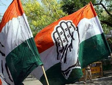 Amid speculation over Priyanka, BJP says Congress is confused