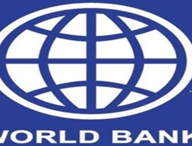 Global poverty rate to fall below 10 percent: World Bank