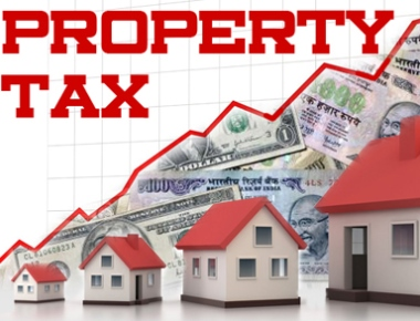 Property tax in Mangaluru City Corporation limits to go up by 15 per cent