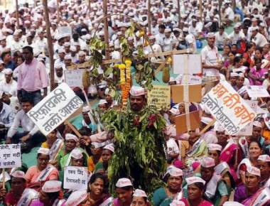CM to scrap West Coast refinery: Konkan farmers