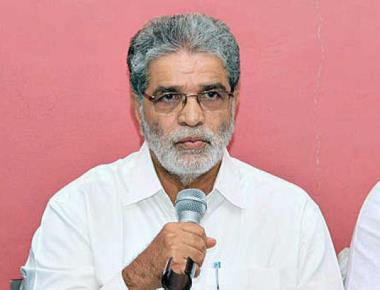 BJP, Congress retain Dakshina Kannada, Udupi seats