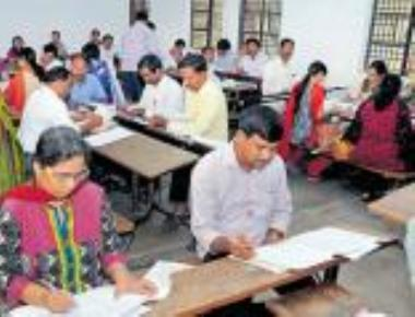 PU lecturers may boycott evaluation if demands are not fulfilled