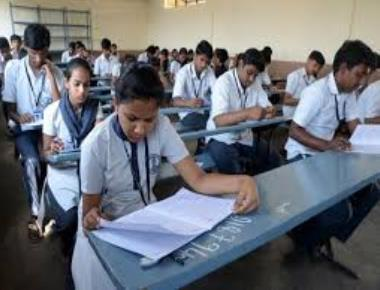 II PU students to get marks cards by July-end