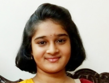 Missing Poojitha traced in Hubballi