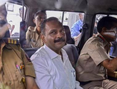 Purohit likely to be released today