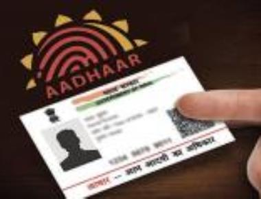 Racket thrives as officials turn blind eye to fake Aadhaar data