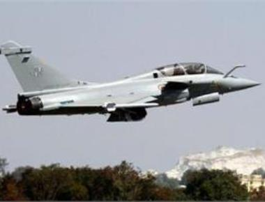 Rafale deal: Centre hands over document on decision process to petitioners