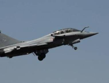SC seeks pricing, offset partner details on Rafale deal