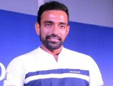 Uthappa hopes Rahane finds his groove soon