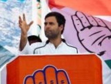 Rahul clears appointments to boards, corporations