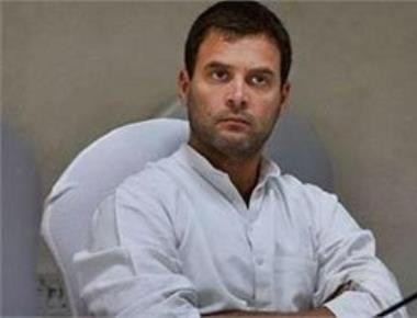 A moral victory for us in Gujarat, says Congress