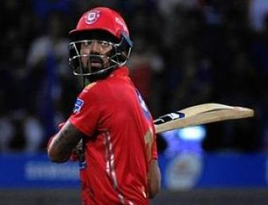 Sehwag gave full freedom to express ourselves in IPL: Rahul