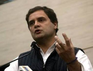 Rahul hails SC judgement on Aadhaar