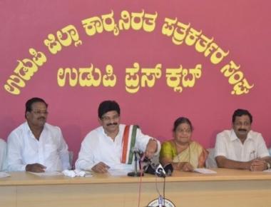 Rahul Gandhi to attend fishermen convention in Karwar