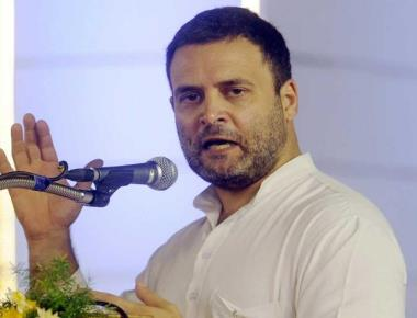 With Rahul away, Cabinet expansion may be delayed