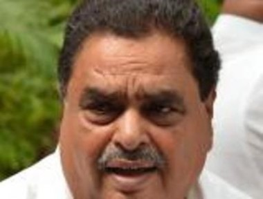 Minister denies Goa CM's charges on damage to Western Ghats