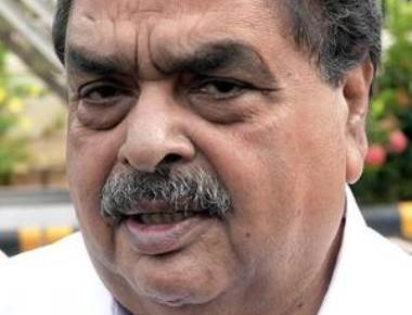 All Congress MLAs from DK, Udupi to contest again